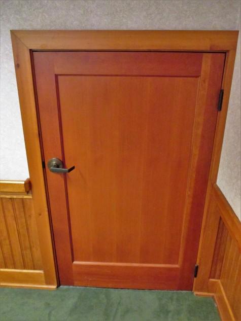 hobbit door of color.jpg