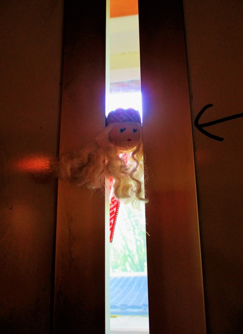 slightly-lighter-a-single-doll-head-in-the-sherry-colored-light-fixed
