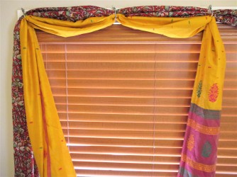 curtains-red-and-yellow-1