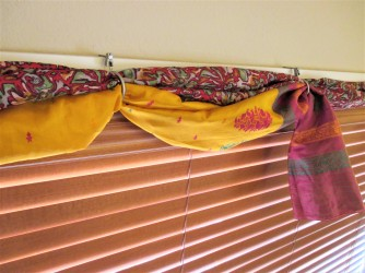 curtains-red-and-yellow-2