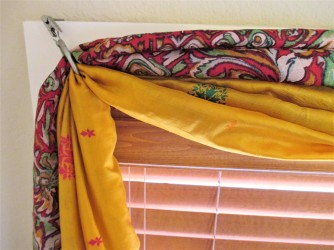 curtains-red-and-yellow-7