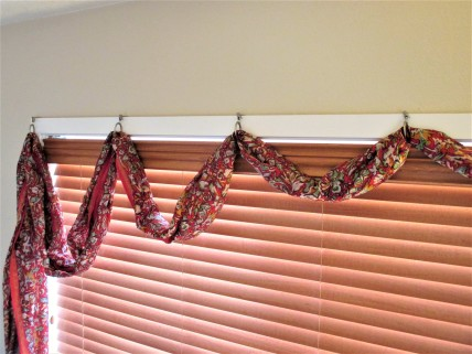 curtains-red-one-sling-throoo