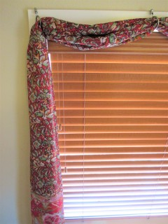curtains-red-one-throoo-two-twoooo