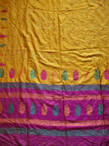 curtains-sari-floor-1