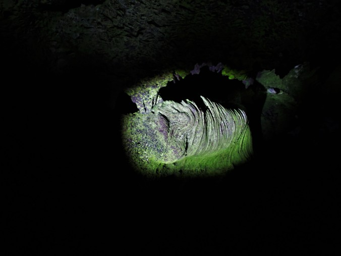 c a HHHH dewdrop cave