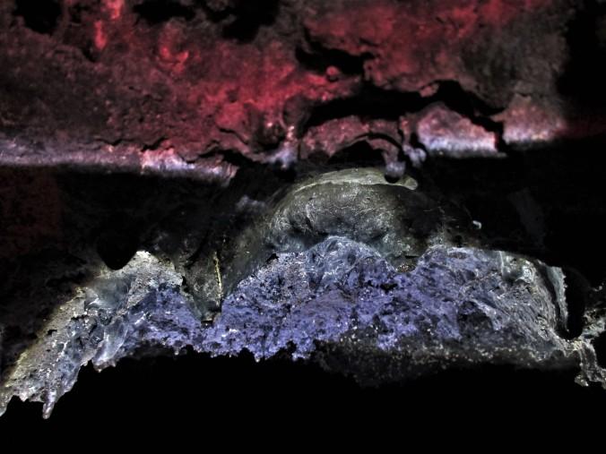 c d caves feels like beauty cave inside
