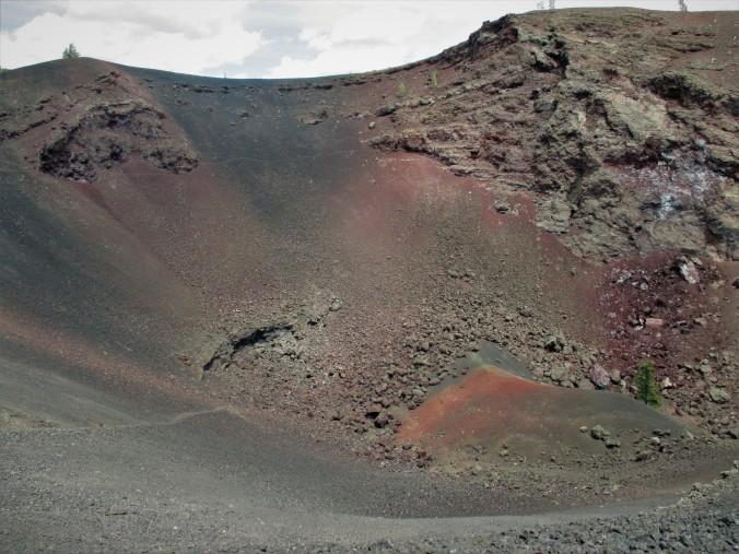 p violent crater.jpg