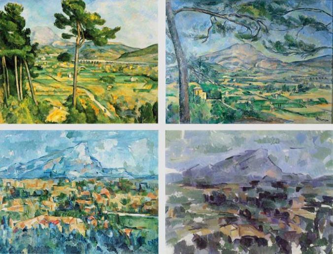 1887-1906-cezanne-sainte-victoire