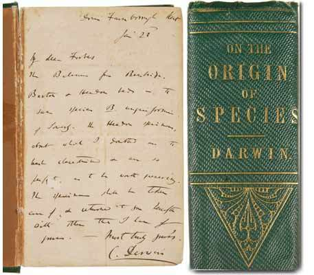 on-the-origin-of-species-charles-darwin-12948185-457-400